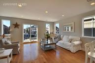 180 Beach 125th Street - : 2f Rockaway Park NY, 11694