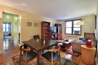 103-25 68th Avenue - : 5g Forest Hills NY, 11375