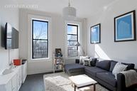 228 East 13th Street - : 23 New York NY, 10003