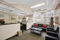 236 West 26th Street - : 401-2-Ne New York NY, 10001