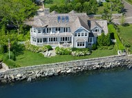 15 East Point Lane Old Greenwich CT, 06870