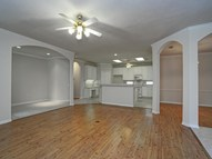 2208 West Marsala Pearland TX, 77581