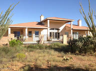 3540 W Calle Tres Green Valley AZ, 85622