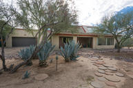 6985 N Donatello Way Tucson AZ, 85741
