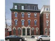 704 N 5th St A Philadelphia PA, 19123
