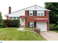 2916 North Wales Rd Norristown PA, 19403