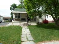1512 W James St Norristown PA, 19403