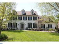 4 Whitestone Ln Kennett Square PA, 19348