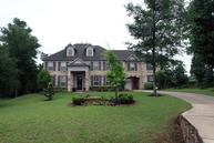 9062 Forest Cliff Court Conroe TX, 77302