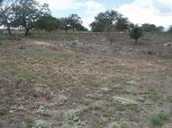 Lot W4006 Corner Of H20 And Faultline Horseshoe Bay TX, 78657