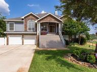 475 Chimney Cove Marble Falls TX, 78654