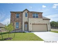 823 Olive Ln Harker Heights TX, 76548