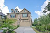 12 Cheswood Manor Court The Woodlands TX, 77382