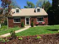 2295 Forest Drive Pittsburgh PA, 15235