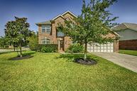 17307 Lake Clark Ln Humble TX, 77346