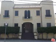 400 Witmer St Los Angeles CA, 90017