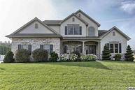 38 Charlston Drive Annville PA, 17003