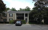 3647 Essex Ave #35 Atlanta GA, 30339