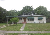 1161 Oriole Ave Miami Springs FL, 33166