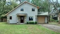550 Heather Ln Orange City FL, 32763