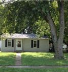 303 E Ellis St Summerfield IL, 62289