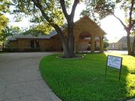 6708 Blue Meadow Drive Fort Worth TX, 76132