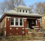 11828 S Sangamon St Chicago IL, 60643