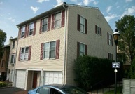 29 Washington Mews 29 Port Chester NY, 10573