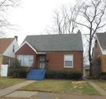 13048 S Manistee Ave Chicago IL, 60633
