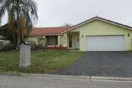 10912 Nw 41st Dr Coral Springs FL, 33065