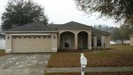 14822 Redcliff Dr Tampa FL, 33625
