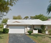 3035 Nw 103rd Ln Coral Springs FL, 33065