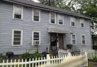 154-156 Fitch St New Haven CT, 06511