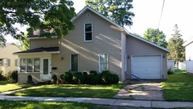 310 E Quincy St New London WI, 54961