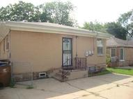 1428 Rohde N Ave Berkeley IL, 60163