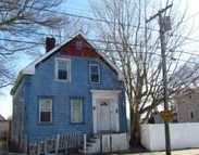 160 North St New Bedford MA, 02740