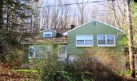 9 Christopher Ave Highland NY, 12528