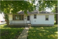 1504 S 9th St Noblesville IN, 46060