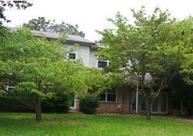 24624 Tandem Dr Null Damascus MD, 20872