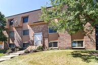 154 South Waters Edge Drive F Glendale Heights IL, 60139
