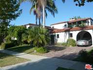 320 S Mccarty Dr Beverly Hills CA, 90212