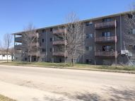 Ashford Manor - Up to $150 Off Rent or 2 Months Rent Free Apartments Saskatoon SK, S7M 4X9