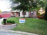 602 Rose Ct Mount Juliet TN, 37122