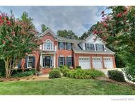 522 Zackery Lane Fort Mill SC, 29708