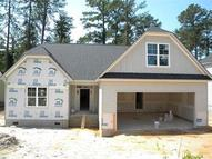 202 Sundew Court Southern Pines NC, 28387
