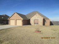 11201 Jere Lane Elgin OK, 73538