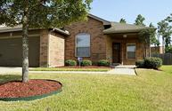 11527 Sandstone Canyon Dr Humble TX, 77396