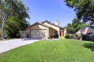 5911 Lattimer Dr Houston TX, 77035
