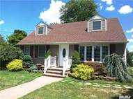 241 Belmont Ave East Meadow NY, 11554