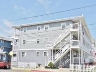 409 Saint Louis Ave 60 Ocean City MD, 21842